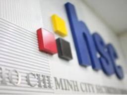 HSC đạt 278 tỷ đồng lợi nhuận trong 10 tháng