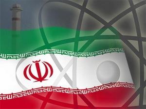 Mỹ tiếp tục áp lệnh trừng phạt mới chống Iran