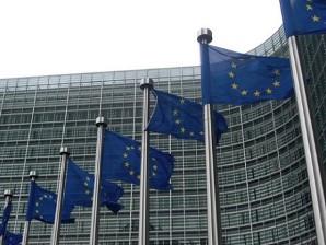 Philips, LG sắp đối mặt với án phạt hàng tỷ USD từ EU