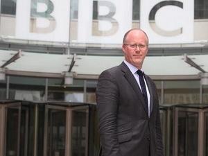 Tổng giám đốc BBC phải từ chức vì đưa tin sai lệch