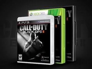 Ngành công nghiệp game sụt giảm 11 tháng liên tiếp