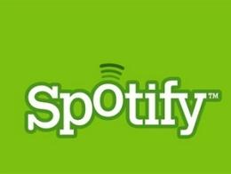 Nhận 100 triệu USD, Spotify nâng giá lên 3 tỷ USD