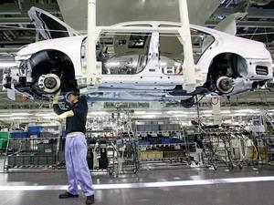 Toyota đầu tư 2,7 tỷ USD để sản xuất ở Indonesia