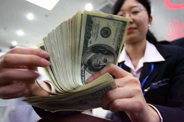 Trung Quốc chuẩn bị giảm thuế cổ tức đối với nhà đầu tư dài hạn