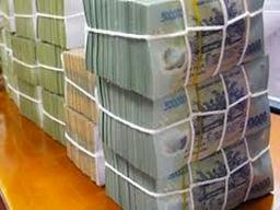 Cử tri phản ánh bị ngân hàng yêu cầu ký quỹ khi vay vốn