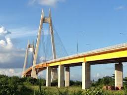 Hải Phòng: Sửa chữa cầu Bính và xây cầu Rào 2 hoàn thiện trong tháng 12