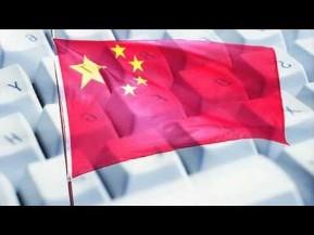 Các dịch vụ của Google ở Trung Quốc đã được khôi phục lại