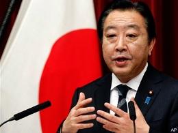 Nhật Bản thoát bờ vực tài khóa nhờ thỏa thuận ngân sách