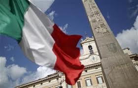 S&P và Fitch có thể bị Italia kiện
