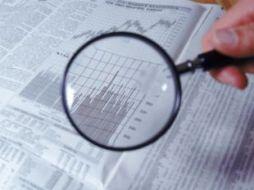 WEF: Niềm tin kinh tế toàn cầu đang được cải thiện