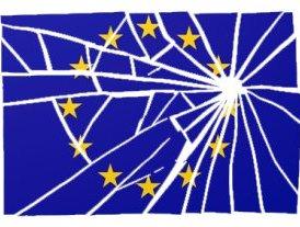 EU thêm suy kiệt do làn sóng đòi độc lập
