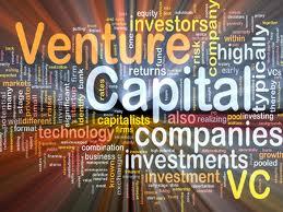 Dòng vốn đầu tư mạo hiểm đổ vào phía đông châu Âu ngày càng nhiều