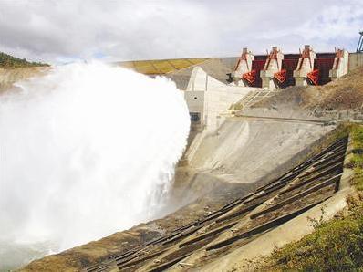 Thủ tướng: Sẽ dừng dự án thủy điện không an toàn