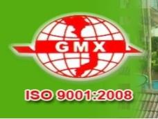 GMX tạm ứng cổ tức 10% bằng tiền năm 2012