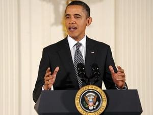 Ông Obama muốn thu 1.600 tỷ USD thuế đánh vào người giàu