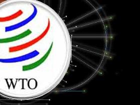 Kazakhstan nỗ lực hoàn tất đàm phán gia nhập WTO
