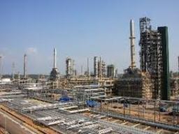 Ký hợp đồng EPC dự án lọc hóa dầu Nghi Sơn vào đầu tháng 12