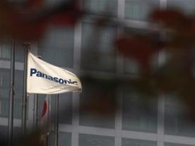 Panasonic sa thải thêm 10.000 công nhân