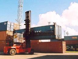HSBC: Xuất khẩu Việt Nam dự báo tăng trưởng 10% mỗi năm