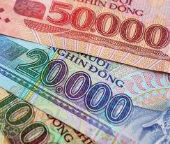 Kinh tế Việt Nam nhìn từ bộ ba bất khả thi