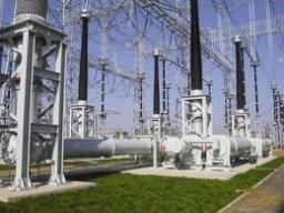 EVN vay hàng chục nghìn tỷ đồng đầu tư các dự án điện