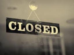 Quỹ tầm nhìn SSI đóng cửa, nhà đầu tư nhận được 90% tiền góp ban đầu