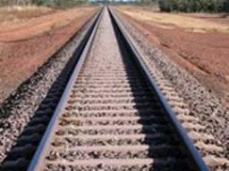 4 tỷ USD đầu tư tuyến đường sắt TPHCM - Cần Thơ