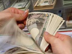 Nhật Bản sắp tung gói kích thích kinh tế mới