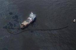 BP có thể phải trả khoản tiền phạt kỷ lục hơn 1,3 tỷ USD