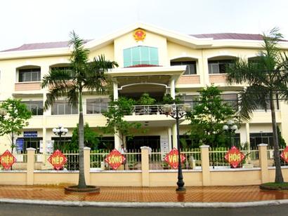 Đà Nẵng khẳng định ngân sách vẫn đảm bảo trả lương công chức