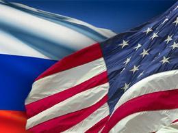 Nga đe dọa trả đũa Mỹ vì dự luật từ chối cấp thị thực cho quan chức