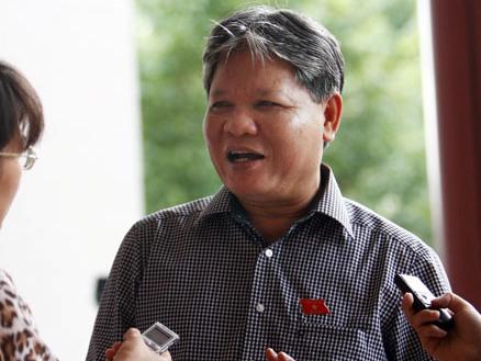 Bộ trưởng Tư pháp kiêm giữ chức Chủ tịch Hội đồng Tư vấn cải cách thủ tục hành chính