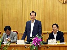 Hà Nội: 11 doanh nghiệp nhà nước lỗ hơn 260 tỷ đồng