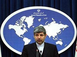 Iran kêu gọi cắt quan hệ với Israel