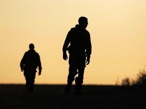 Israel bắt đầu huy động khoảng 16.000 quân dự bị