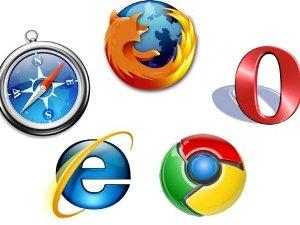 23% người truy cập Internet dùng trình duyệt cũ