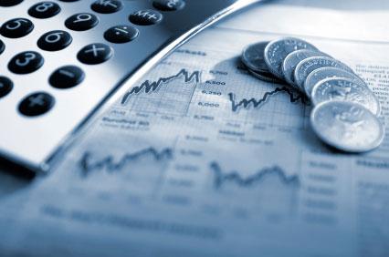 Quy mô ngành quản lý tài sản tăng kỷ lục