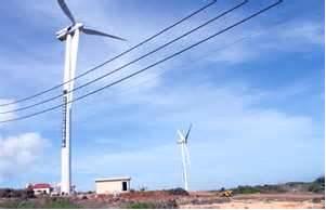 Bình Thuận kiến nghị giải quyết giá bán điện cho huyện đảo Phú Quý