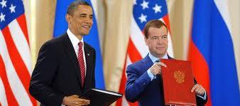 Hạ viện Mỹ thông qua đạo luật bình thường hóa thương mại với Nga