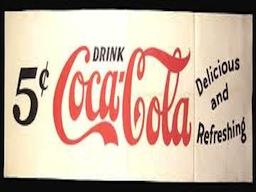 Bí ẩn giá bán Coca-Cola 5cent/chai trong 70 năm