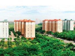 Hà Nội: Phát hiện nhiều sai phạm ở khu đô thị mới kiểu mẫu