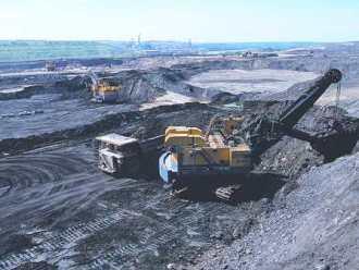 Việt Nam đứng thứ 4 thế giới trữ lượng đất hiếm