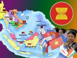 OECD: Đông Nam Á đang phục hồi mạnh mẽ trở lại