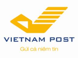 Chuyển Tổng công ty Bưu chính Việt Nam về Bộ Thông tin và Truyền thông