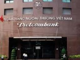 Vietcombank dự kiến điều chỉnh kế hoạch kinh doanh