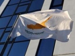 Síp kết thúc đàm phán về ổn định khu vực ngân hàng