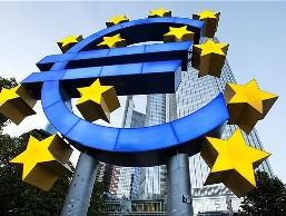 Nợ công eurozone lên 93% GDP