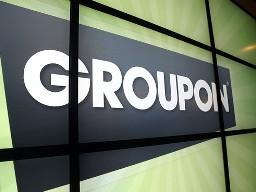 Nhìn lại Groupon và mô hình này tại Việt Nam