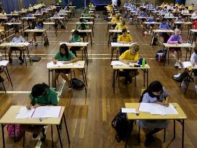 Lỗ hổng giáo dục có thể khiến Australia thiệt hại 1.500 tỷ USD