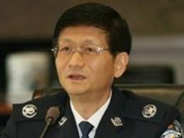 Trung Quốc điều chỉnh nhân sự cấp cao